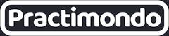 Practimondo Logo